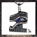 Filigree Eye of Horus