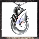 Celtic / Tribal Pendant in Mystical Design (43)