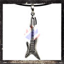 Musical Instruments: 4 string bass guitar