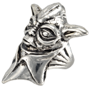 Yoda the Jedi Knight Fingerring from Star Wars