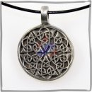 Celtic Endless / Labyrinth Amulet